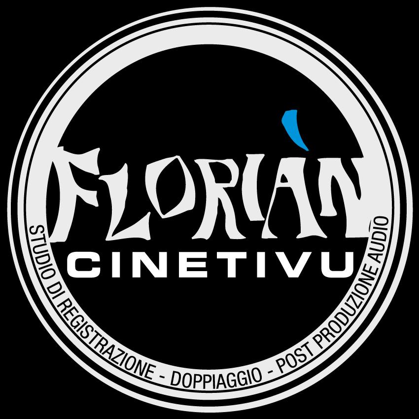 Florian Bologna- Studio di Registrazione e Doppiaggio